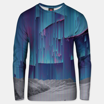 Thumbnail image of 065 Unisex sweater, Live Heroes