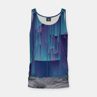 Thumbnail image of 065 Tank Top, Live Heroes