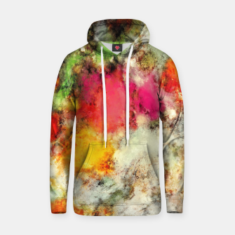 Thumbnail image of A narrow escape Hoodie, Live Heroes
