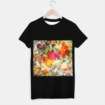 Thumbnail image of A narrow escape T-shirt regular, Live Heroes