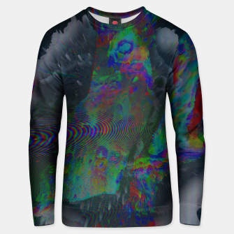 Thumbnail image of 066 Unisex sweater, Live Heroes