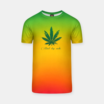 Thumbnail image of Colors weed, Live Heroes