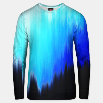 Thumbnail image of ACID F Unisex sweater, Live Heroes