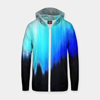 Thumbnail image of ACID F Zip up hoodie, Live Heroes