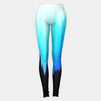 Thumbnail image of ACID F Leggings, Live Heroes