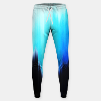 Thumbnail image of ACID F Sweatpants, Live Heroes