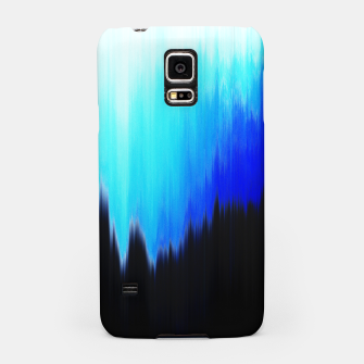 Thumbnail image of ACID F Samsung Case, Live Heroes