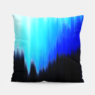 Thumbnail image of ACID F Pillow, Live Heroes