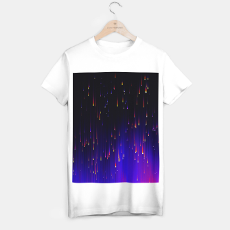 Thumbnail image of ACID S T-shirt regular, Live Heroes