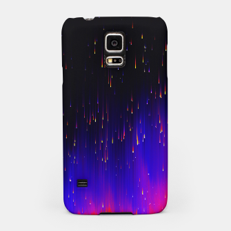 Thumbnail image of ACID S Samsung Case, Live Heroes