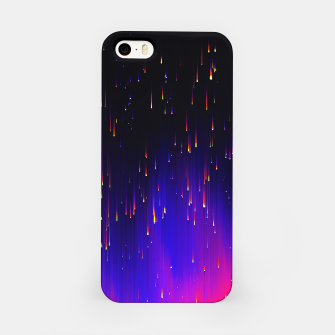 Thumbnail image of ACID S iPhone Case, Live Heroes