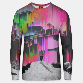 Thumbnail image of 067 Unisex sweater, Live Heroes