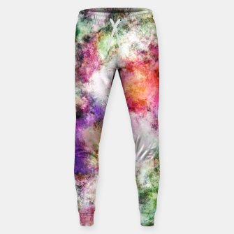 Thumbnail image of Generator Sweatpants, Live Heroes