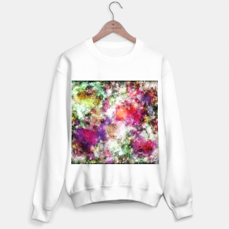 Thumbnail image of Generator Sweater regular, Live Heroes