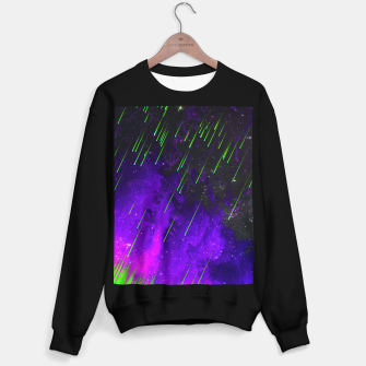 Thumbnail image of ACID P Sweater regular, Live Heroes