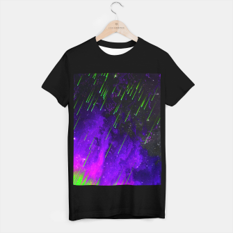 Thumbnail image of ACID P T-shirt regular, Live Heroes