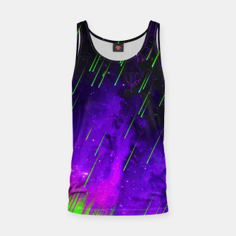 Thumbnail image of ACID P Tank Top, Live Heroes