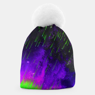 Thumbnail image of ACID P Beanie, Live Heroes