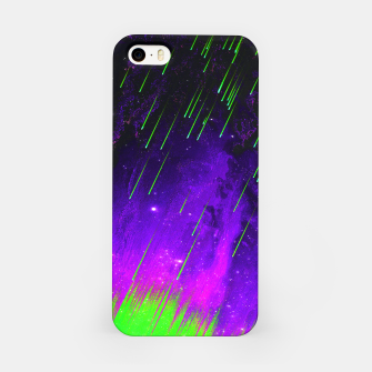 Thumbnail image of ACID P iPhone Case, Live Heroes