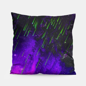 Thumbnail image of ACID P Pillow, Live Heroes