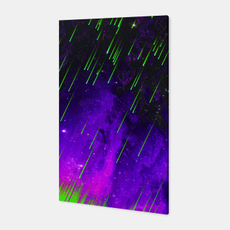 Thumbnail image of ACID P Canvas, Live Heroes