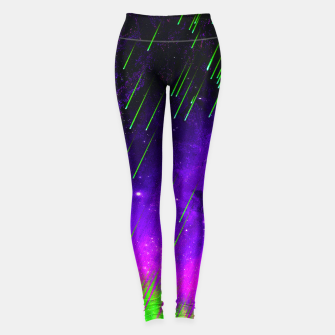 Thumbnail image of ACID P Leggings, Live Heroes