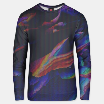 Thumbnail image of 068 Unisex sweater, Live Heroes