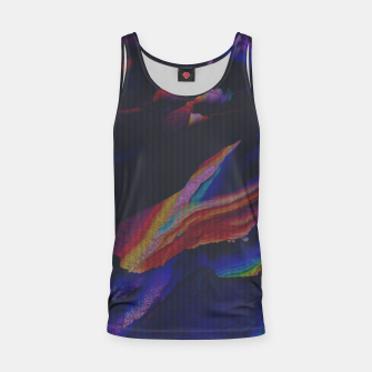 Thumbnail image of 068 Tank Top, Live Heroes