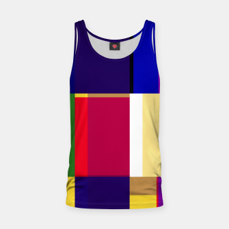 Thumbnail image of Adobe Photoshop Error Tank Top, Live Heroes