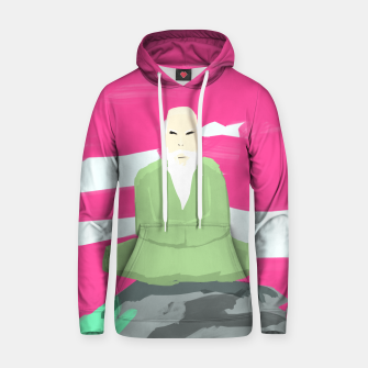 Thumbnail image of Eonity Before The Rain Hoodie (Kuebiko), Live Heroes