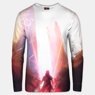 Thumbnail image of Eonity So High Sweater (Izanami), Live Heroes