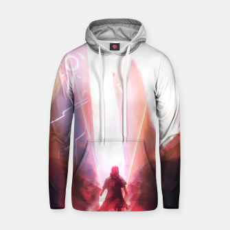Thumbnail image of Eonity So High Hoodie (Izanami), Live Heroes