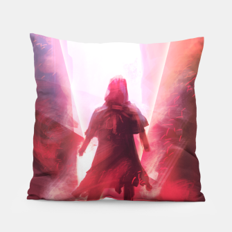 Thumbnail image of Eonity So High Pillow (Izanami), Live Heroes