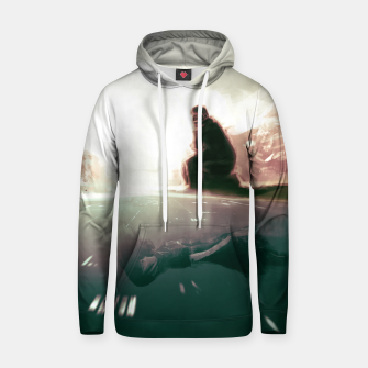 Thumbnail image of Eonity Far From You Hoodie (Ebisu), Live Heroes