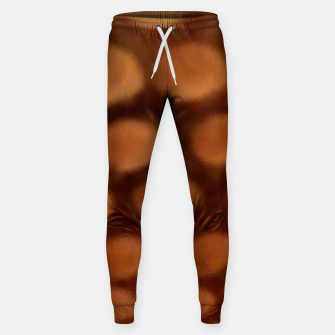 Thumbnail image of Peanut Butter Sweatpants, Live Heroes