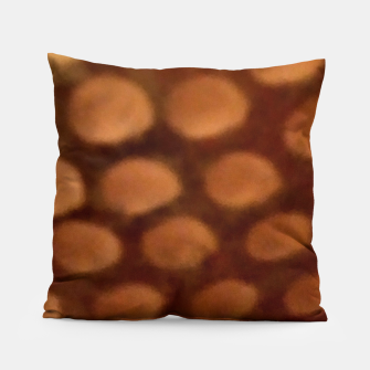 Thumbnail image of Peanut Butter Pillow, Live Heroes