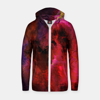Thumbnail image of Red Light Hoodie, Live Heroes