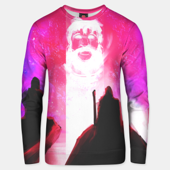 Thumbnail image of Eonity Dreams Sweater (Ebisu), Live Heroes