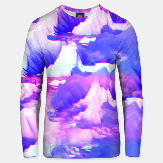 Thumbnail image of Ice mountain Sweater, Live Heroes