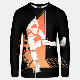 Thumbnail image of Take the L - Fortnite Unisex sweater, Live Heroes