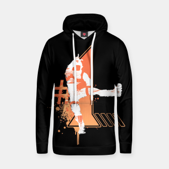 Thumbnail image of Take the L - Fortnite Hoodie, Live Heroes