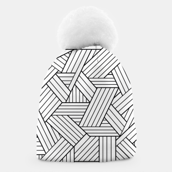 Thumbnail image of Infatuation Beanie, Live Heroes