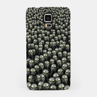 Thumbnail image of Army of Cthulhu Samsung Case, Live Heroes