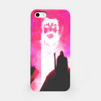 Thumbnail image of Eonity Dreams iPhone Case (Ebisu), Live Heroes