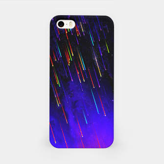 Thumbnail image of CUTE X iPhone Case, Live Heroes