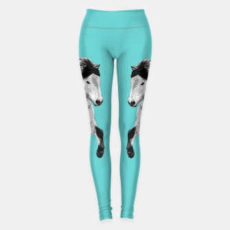 Thumbnail image of Move Leggings, Live Heroes
