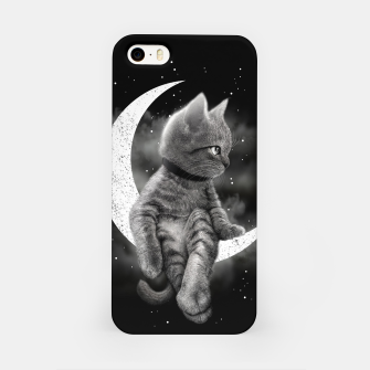 Thumbnail image of DREAMCAT 2017 iPhone Case, Live Heroes