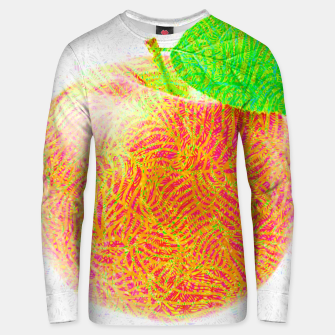 Thumbnail image of apple Unisex sweater, Live Heroes