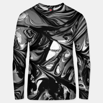 Thumbnail image of Darkness Unisex sweater, Live Heroes