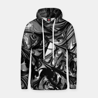 Thumbnail image of Darkness Hoodie, Live Heroes